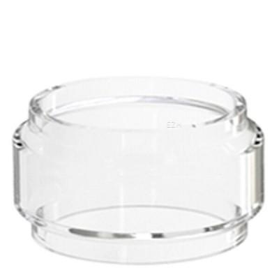 QP Design - Ersatzglas für den Juggerknot Mini