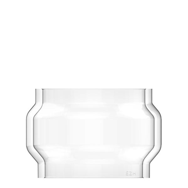 Uwell - Crown 5 Ersatzglas 5ml