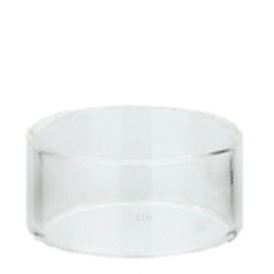 Vapefly - Ersatzglas für den M Plus RDTA