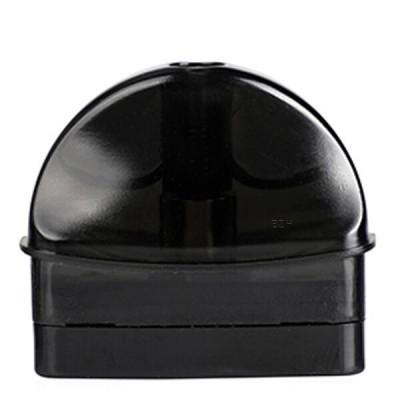 Innokin - Ersatz-Pod (Tank) für die EQ POD