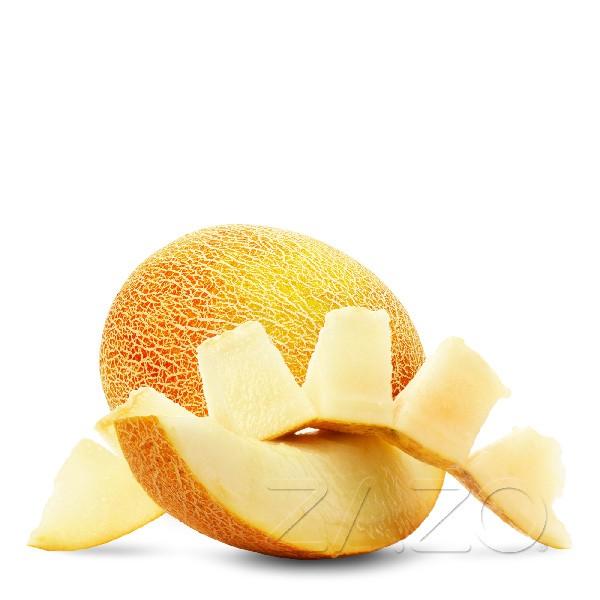 Honey Melon E-Liquid 10ml von ZAZO