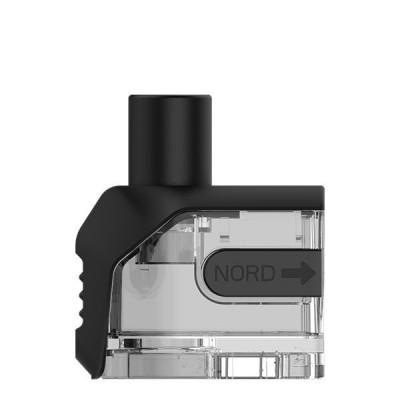 Smok - Ersatzpod für Alike Pod Kit