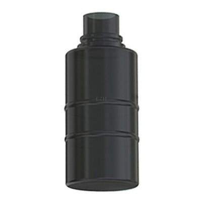 Wismec - Ersatzflasche (Squonker) für die Luxotic BF Box