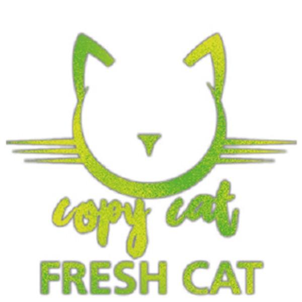CopyCat Aroma FRESH CAT 10ml