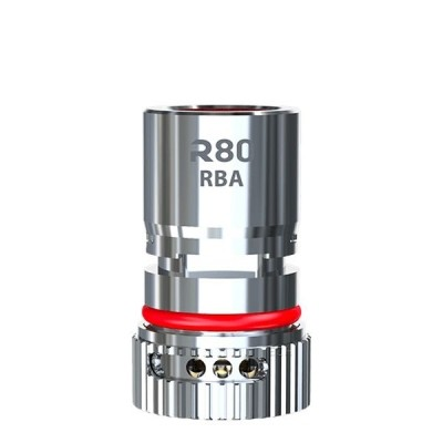Wismec - RBA Coil für R80 Pod