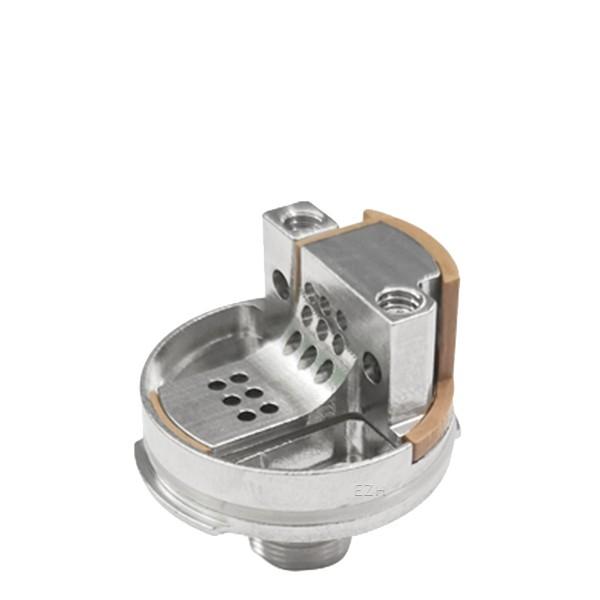 Aromamizer Supreme V2/V3 Single-Coil Deck