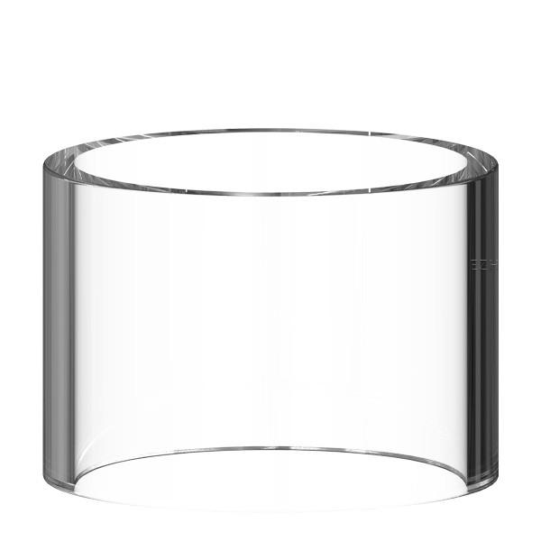 Aspire - Ersatzglas für den Nautilus GT