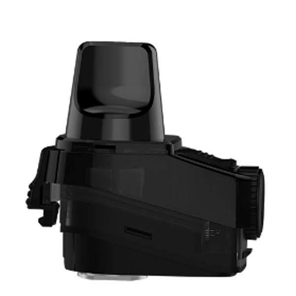 GeekVape - Ersatz Pod für die Aegis Boost