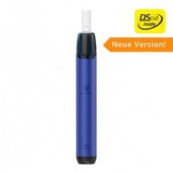 Quawin - V-Stick Pro