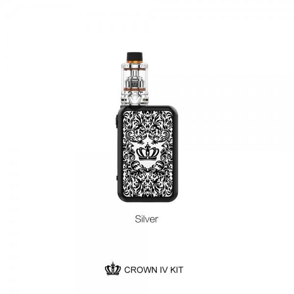 CROWN IV Kit