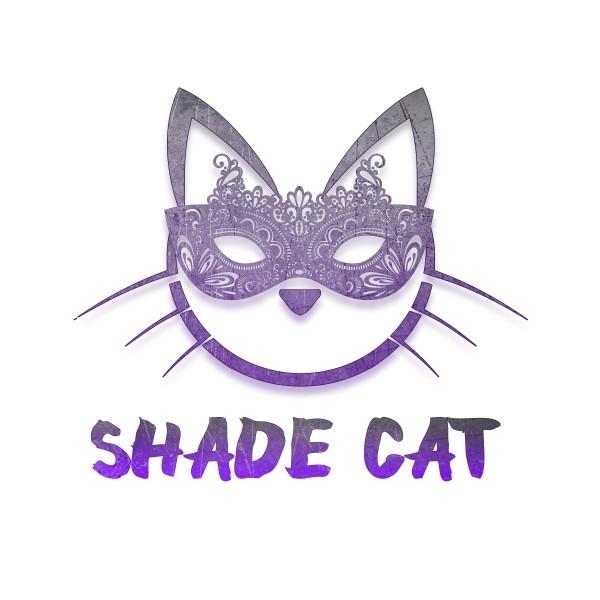 CopyCat Aroma SHADE CAT 10ml