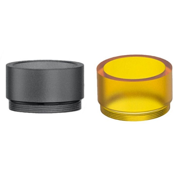 BD Vape - Precisio MTL RTA Ersatzglas