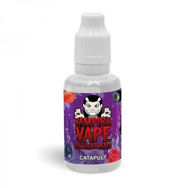 VampireVape - Catapult
