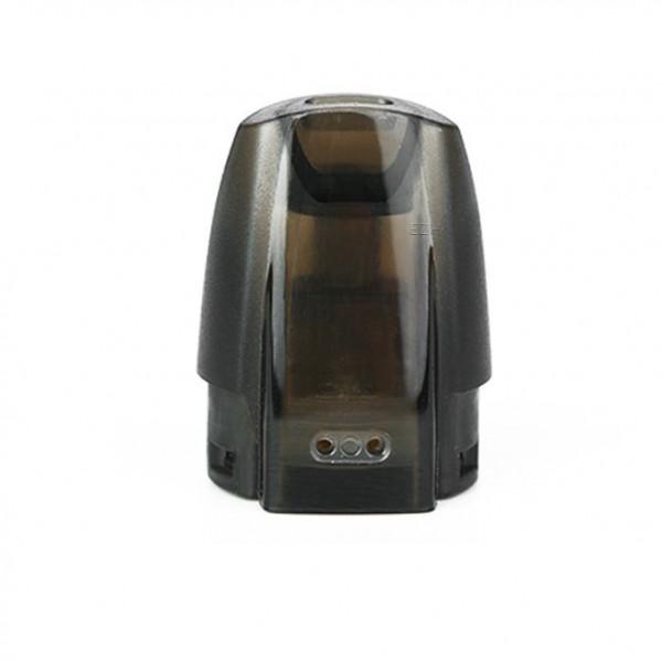 JuatFog - Ersatz-Pods (Tanks) für die Minifit