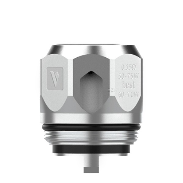 Vaporesso - GT4 Meshed Coil 0,15 Ohm