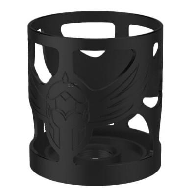 Vapefly - Frame Shield für die BRUNHILDE MTL RTA