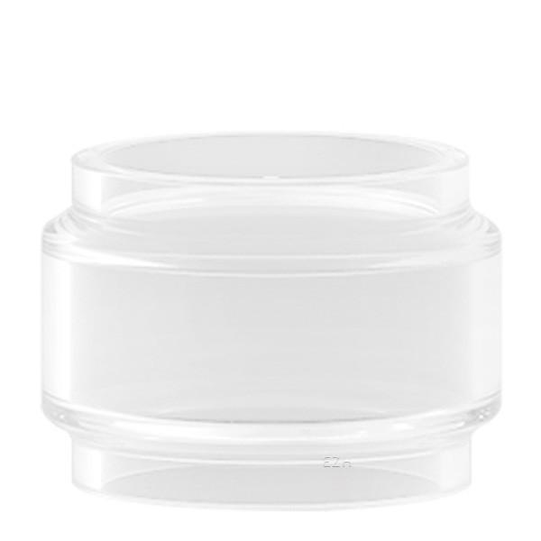 Smok - Ersatzglas für den TFV16