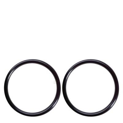 QP Design - Juggerknot Mini O-Ring Pack