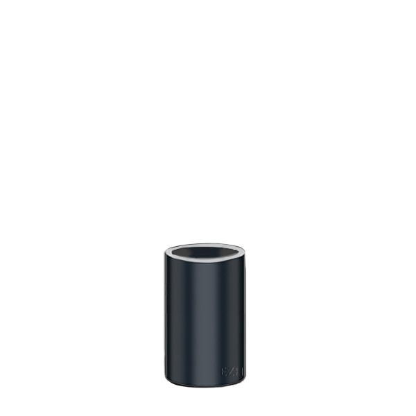 UD - DripTip Zeep Mini