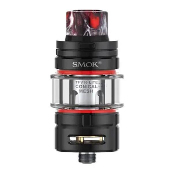 Smok - TFV16 Lite