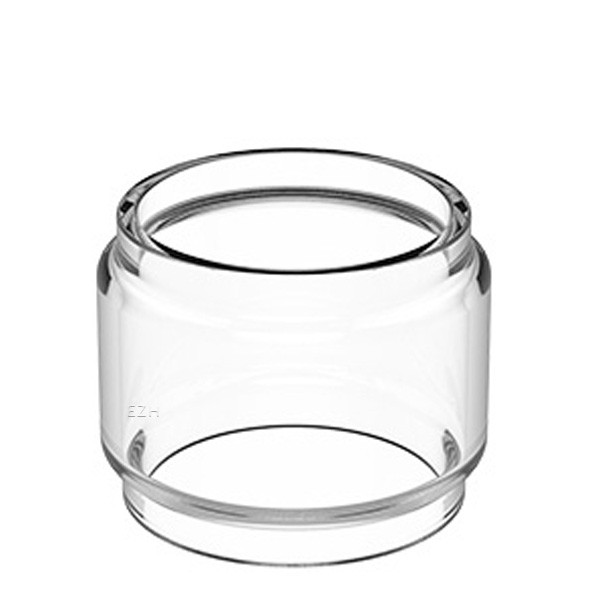 Vaptio - Cosmo Plus Bubble-Ersatzglas 4,0 ml