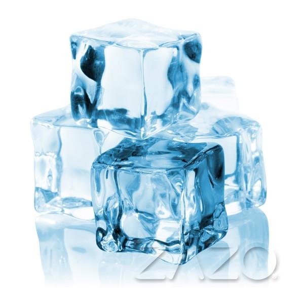 Ice Bonbon E-Liquid 10ml von ZAZO