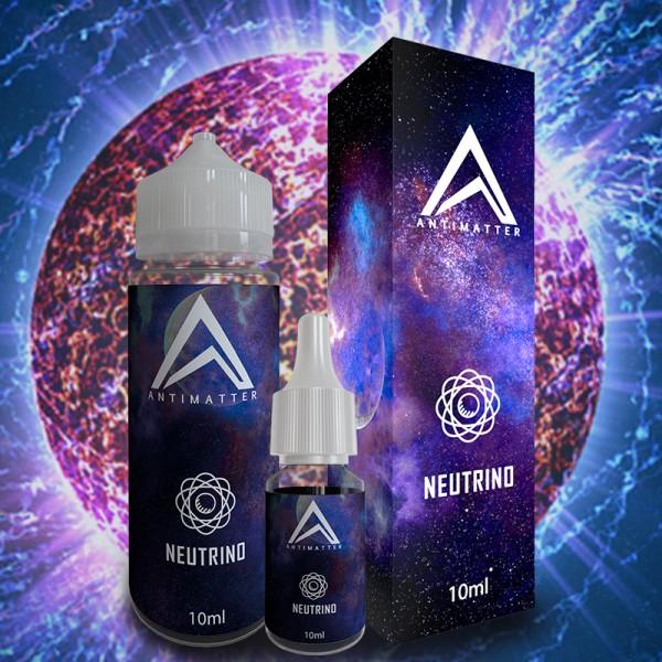 Antimatter Aroma NEUTRINO