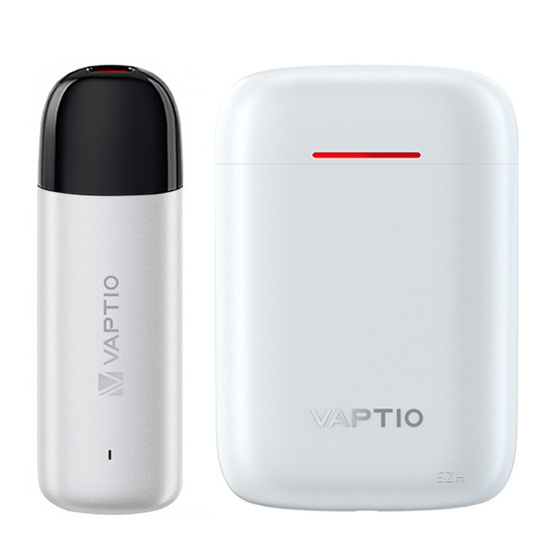Vaptio - AirGo Pod Kit