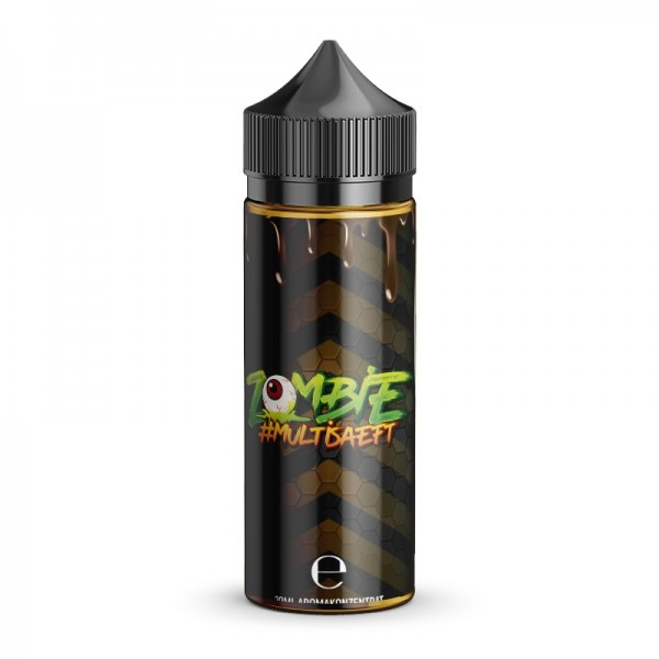 Zombie Juice - Multisaeft