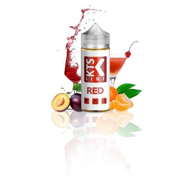 KTS Line RED