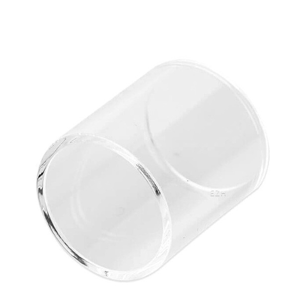 Innokin - Ersatzglas für den Ares 2 MTL RTA D22 Limited Edition 2 ml
