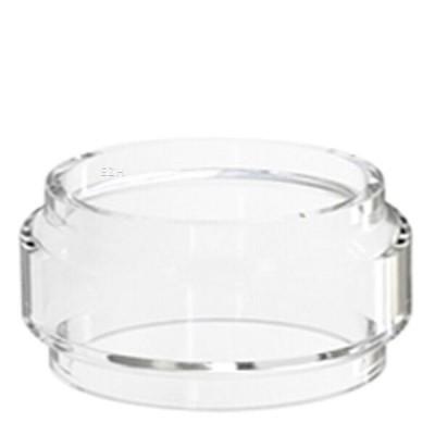 VandyVape - Ersatzglas für den Kylin M RTA