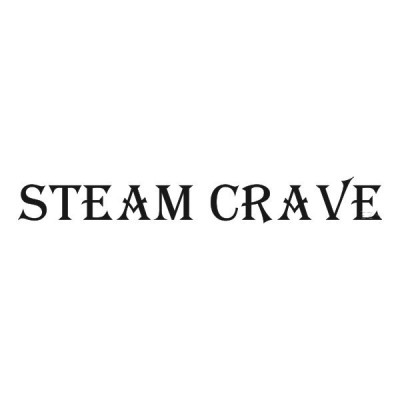 Steam Crave - Aromamizer PLUS V2 RDTA Kaminreduktion