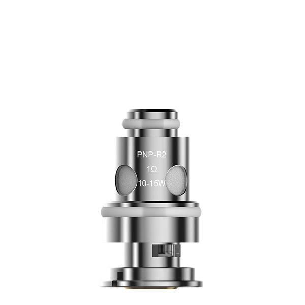Voopoo - PnP R2 Coil 1,00 Ohm