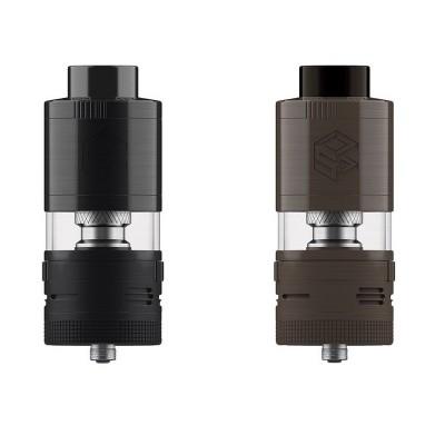 SteamCrave - Aromamizer PLUS V2 RDTA (Advanced Kit)