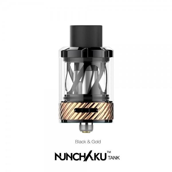 Uwell - Nunchaku