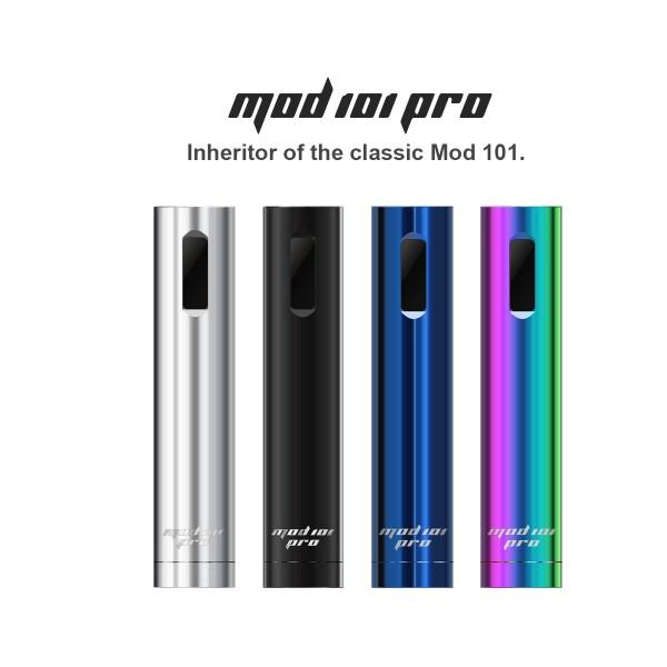 Ehpro - Mod 101 Pro