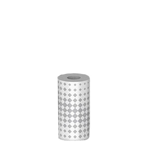 UD - Ersatzfilter für die Zeep Mini