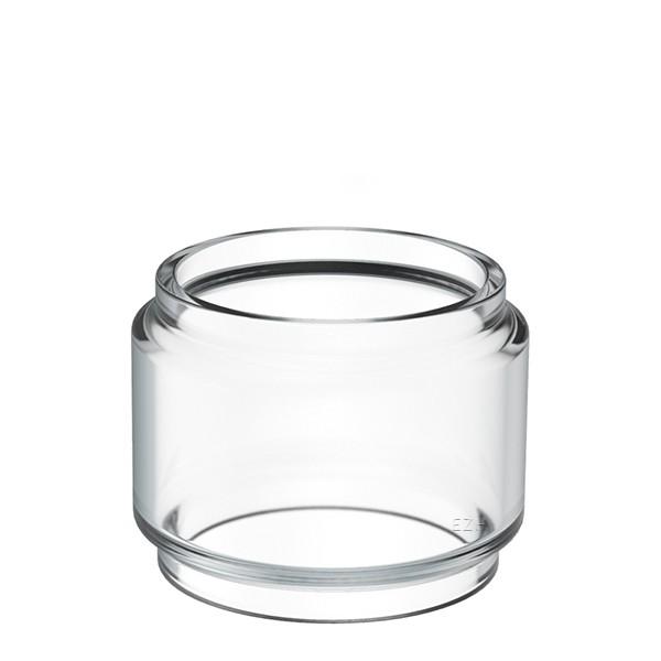 Ersatzglas 5,0 ml für den Dead Rabbit V2