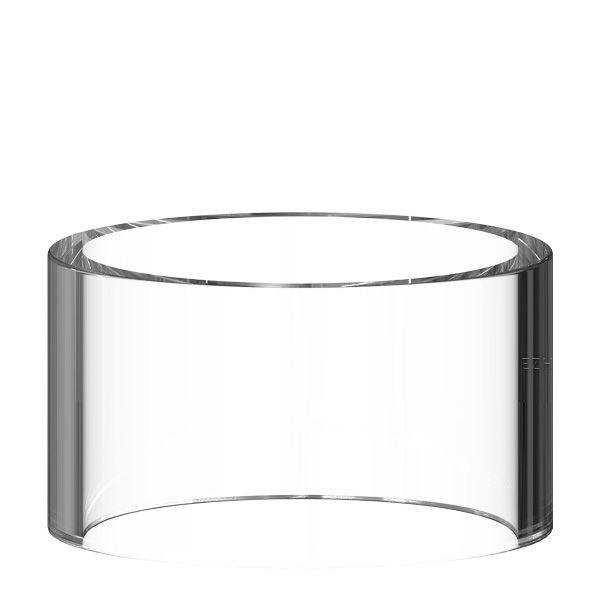 Wotofo - Profile RDTA Ersatzglas