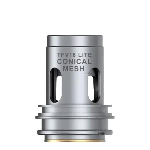 Smok - Ersatz Verdampferkopf für TFV16