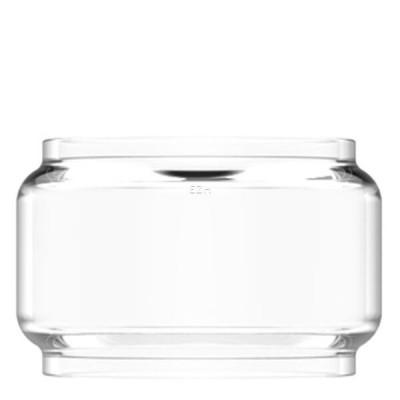 GeekVape - Ersatzglas für den Zeus X RTA