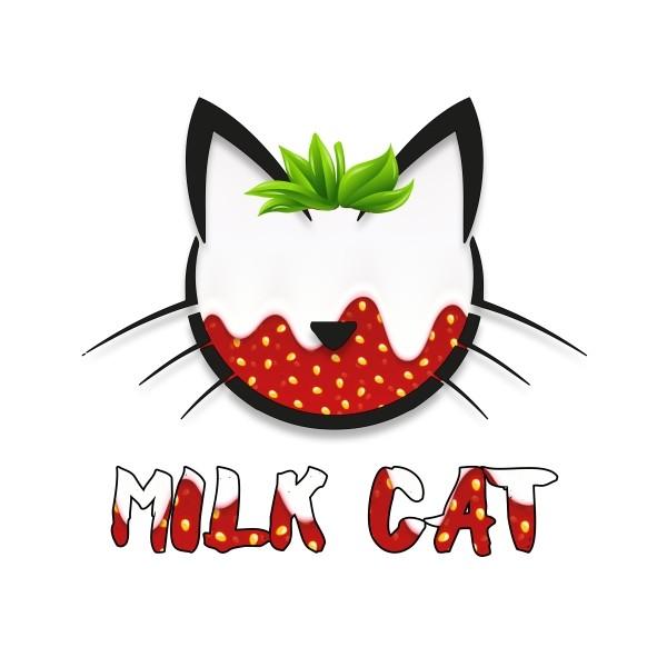 CopyCat Aroma MILK CAT 10ml