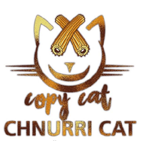 CopyCat Aroma CHNURRI CAT 10ml