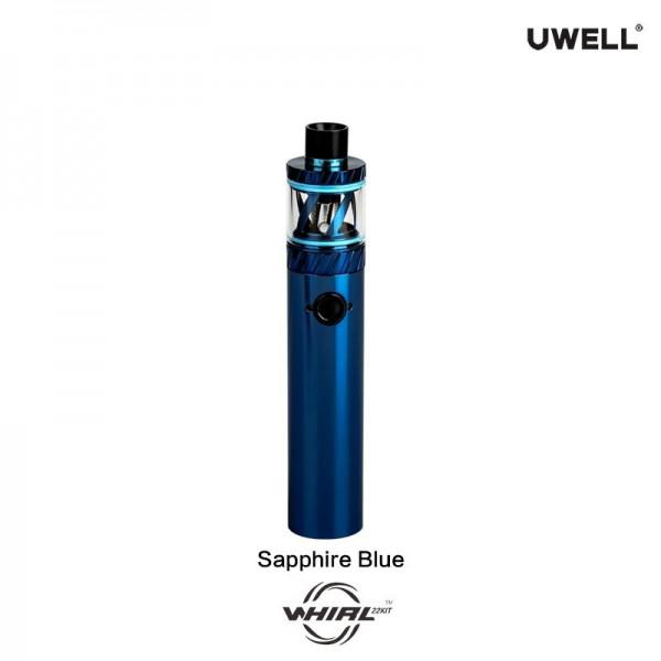 Uwell - Whirl 22 Kit