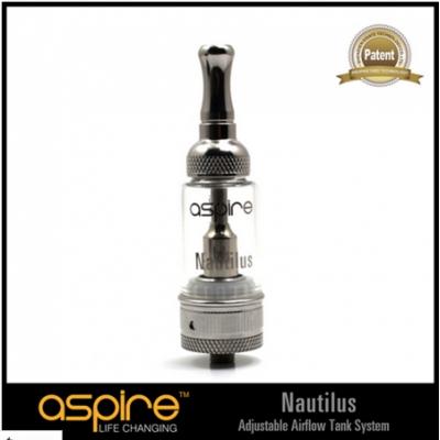 Aspire - NAUTILUS