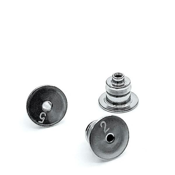 Atmizoo - DotShell MTL Airflow Pins