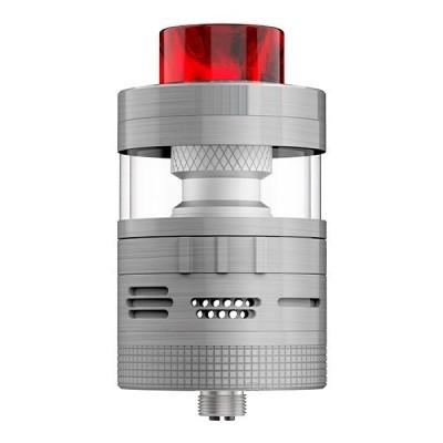 SteamCrave - Aromamizer PLUS V2 RDTA silber (Basic Kit)