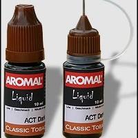 AROMAL Dark Tobacco II