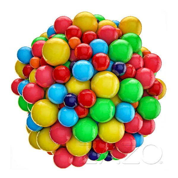 Fruit Gum E-Liquid 10ml von ZAZO